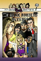 The Bank Robber's Revenge