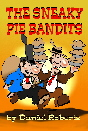 The Great Pie Bandits